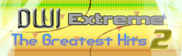 DWI Extreme - The Greatest Hits 2